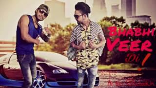 New punjabi song||Bhabhi Veer di  ||Arsh Aulakh ||Ft-Sandeep singh||Music-Arsh Aulakh 2017