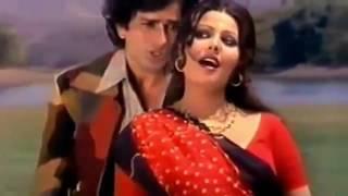 Jab Aati Hogi Yaad Meri Tera Dil To  HD