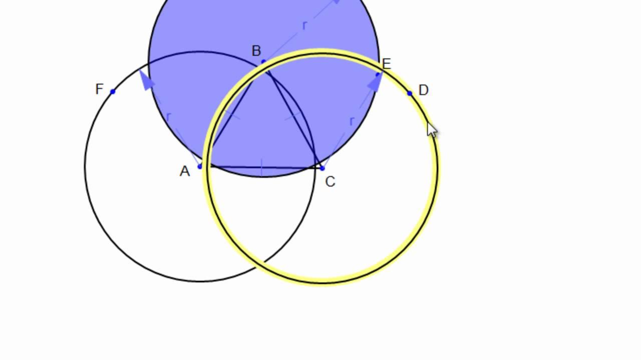 Venn diagram youtube venn diagram pooptronica