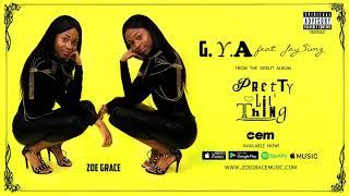 Zoe Grace GYA Audio.mp3