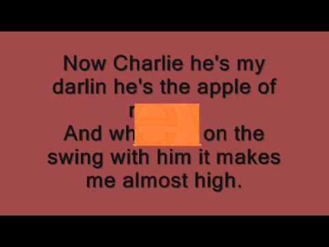 Swingin - LeAnn Rimes lyrics