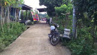 Video Life in Indonesia download MP3, 3GP, MP4, WEBM, AVI, FLV Juli 2018