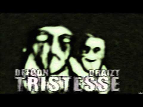 06. Tunnelblick RMX - Defcon & Draizt - Tristesse Mixtape 2014