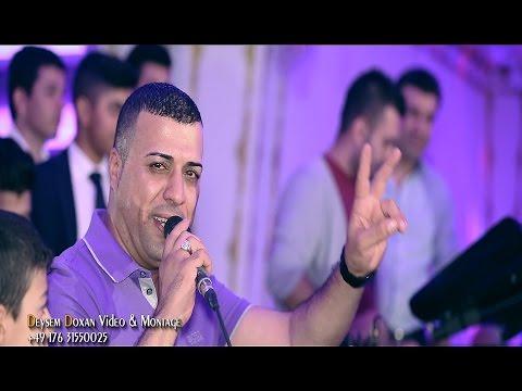 Imad Selim 2015 by Deysem Doxan