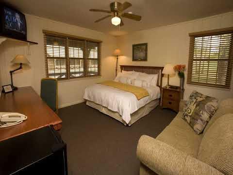 Horseshoe Casino Bossier City Suites