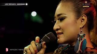 Download Lagu NYEKIT | DEWI KIRANA | TIRTAJAYA-KARAWANG | 20-08-2019 mp3