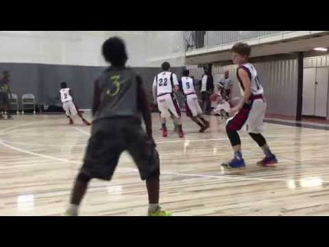 6th grade PG with handles, speed, and monster defense!