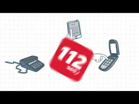 112 Kidsfilm NL