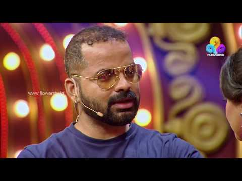 Comedy Super Nite - 2 with  Vinay Fort │Flowers│CSN# 238