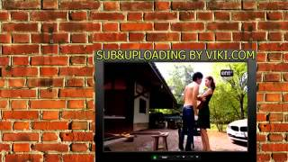 Video ENG SUB Leh Ratree 2015 ~ A Woman's Trickery Ep 4 Part 2 8 download MP3, 3GP, MP4, WEBM, AVI, FLV September 2018