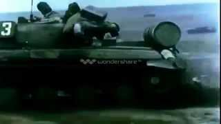 Mc Xaii-VEQ UNE (Official Video)