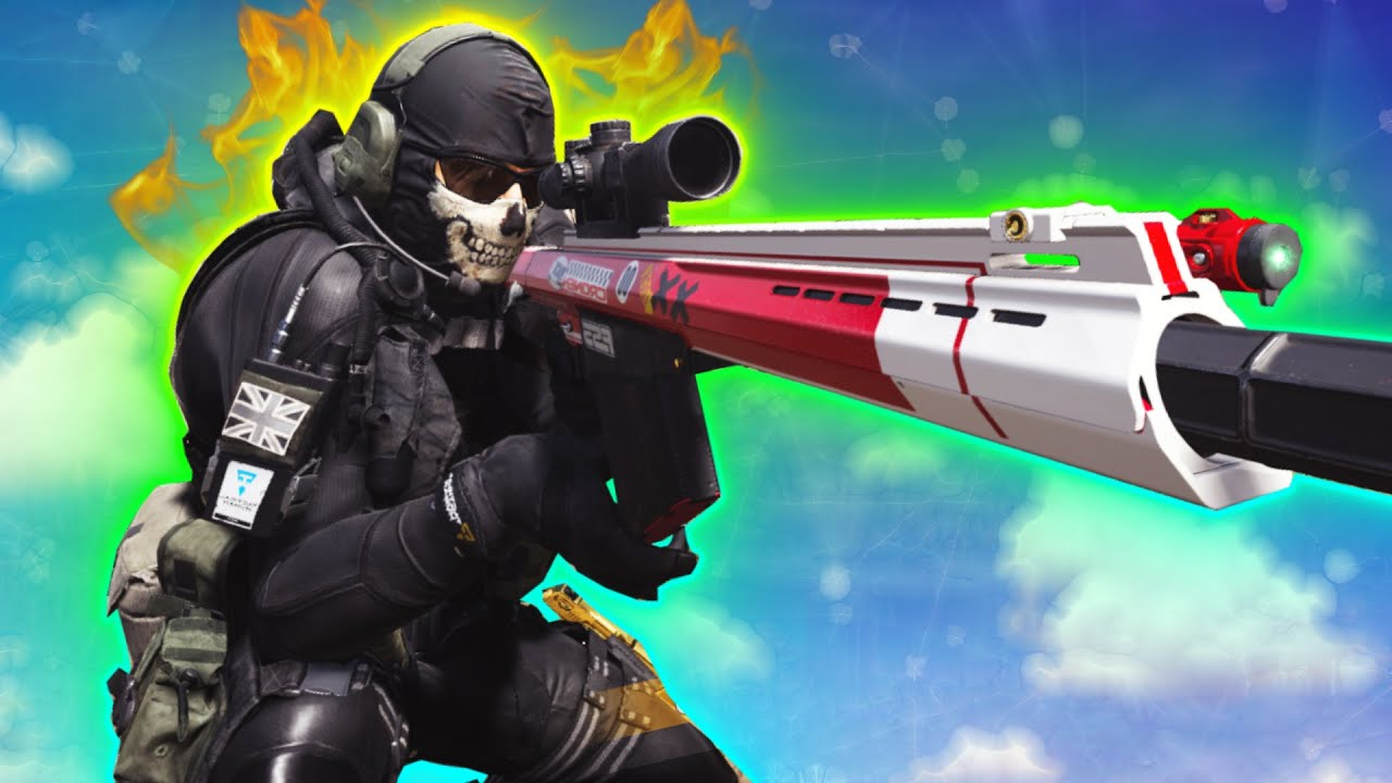 42 minutes of BEST WARZONE SNIPING (#1 sniper best highlights)