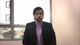 Mukesh Valabhi - Yahoo Japan - Growth through Collaboration