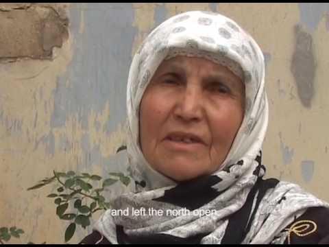 Interviews with Palestinian refugees in Lebanon / مقابلات مع لاجئين فلسطينيين في لبنان