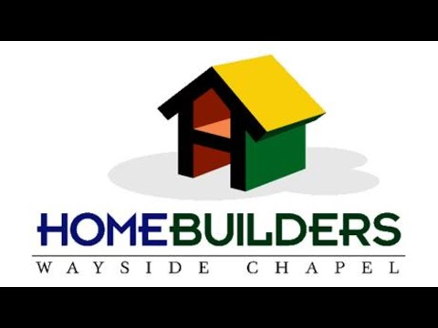 HomeBuilders Live - Philemon pt2
