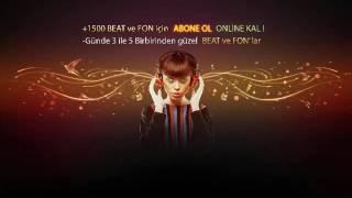 Arabesk Rap Beat   Fon 17