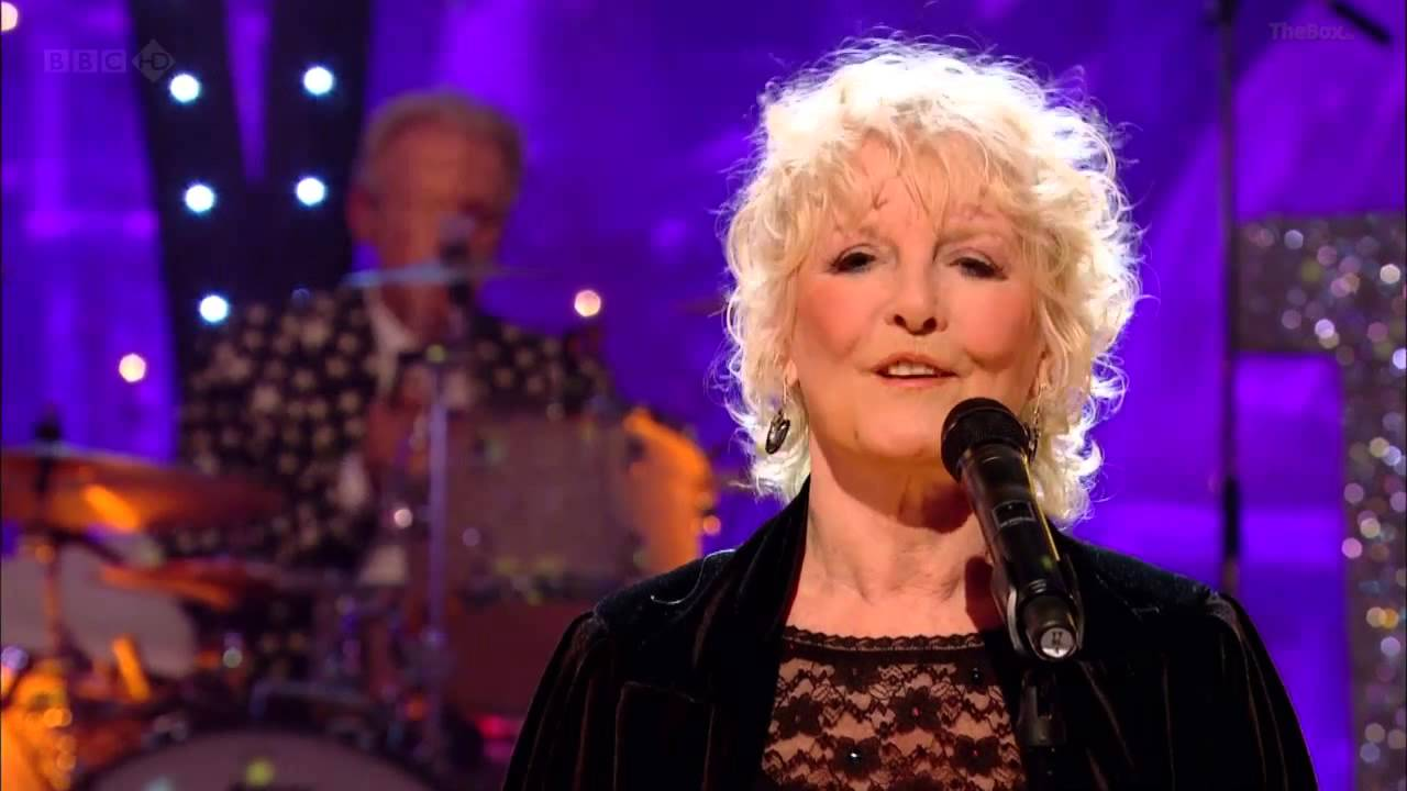 Petula Clark - The Very Best Of