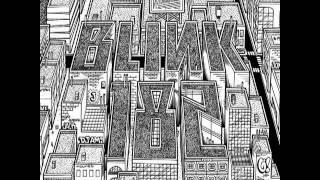 blink-182---after-midnight-download-version