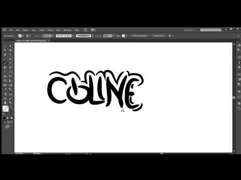 """signature"" speed art"