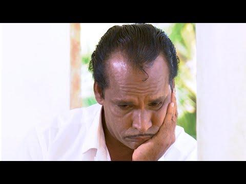 Thatteem Mutteem April 17,2019 Mazhavil Manorama Comedy Programme