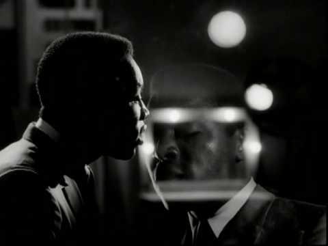 Another Tear Falls - Gene McDaniels (1962)
