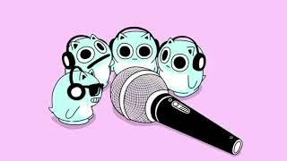 Best of The Space Hamster Quartet