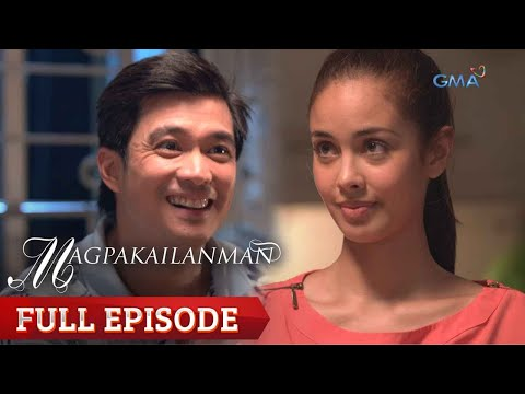 Magpakailanman: My breastfeeding dad | Full Episode