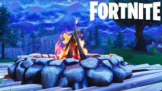 Late Night Fortnite #9-Giveaway at 200 Subs #200subs #RoyalLions