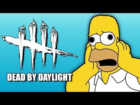 TWERKING SURVIVORS! | Dead by Daylight #50 (Killer Rounds)