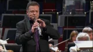Mozart Oboe Concerto (Allegro Aperto) - Nicholas Daniel / Bělohlávek / BBC Symphony