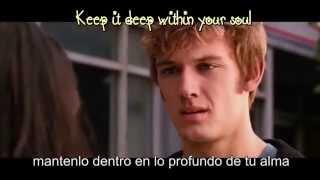 Photograph - Ed Sheeran [Traducida al español/ Letra] HD- Yessicazg edición