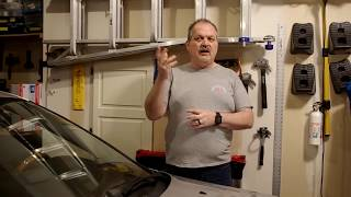 Auto repair troubleshooting tips and tricks: save thousands of $$ by fixing your car