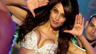 Bipasha (Full Video Song) | Jodi Breakers