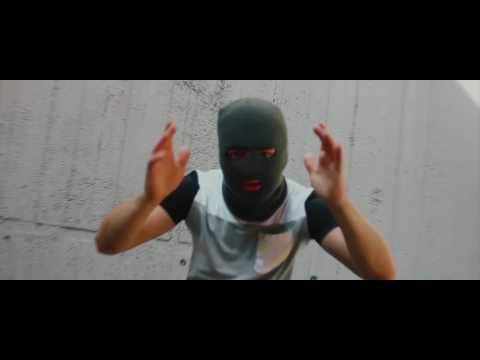 Moesie - Wit ( Official video )