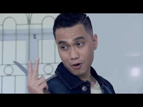 Những câu nói bá đạo của Phan Hải trong phim Người Phán Xử   VTV GO