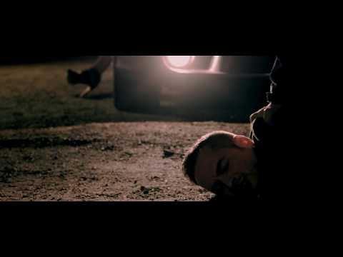 AND ONE - The other Side - (Official Video)