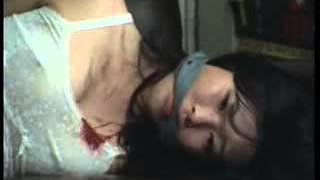 松田優作『探偵物語』予告編 第6話 『失踪者の影』 セントラルアーツ ...