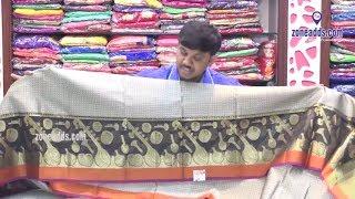 Sakhi Fashions | 9247819227 I Fancy Sarees | A.S.Rao Nagar | zoneadds.com