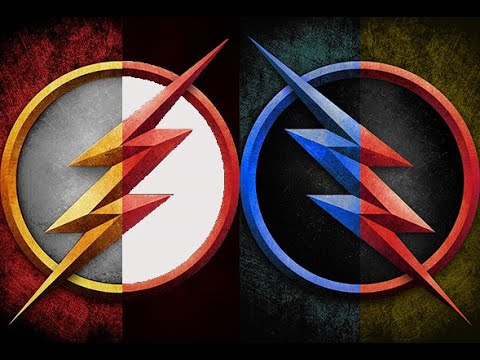 The Flash | Centuries