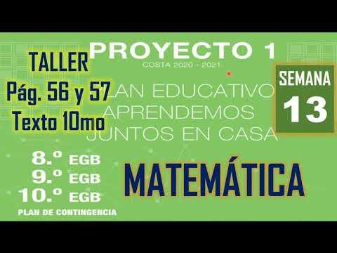 Problemas de SISTEMAS de ECUACIONES 3x3   Método de Gauss   2º de bachillerato 01 from YouTube · Duration:  11 minutes 47 seconds