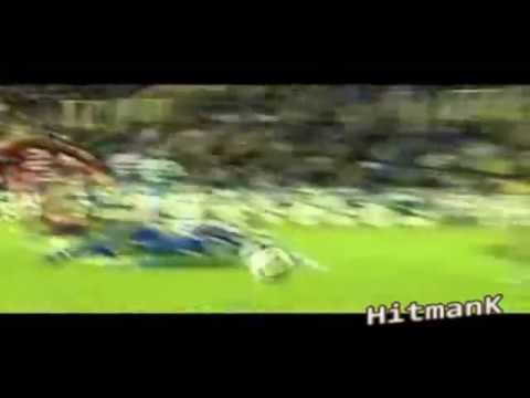 Fernando Torres - The Spanish MasterPiece [HQ]