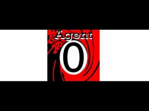 [Saga MP3] Agent 0 Intégral