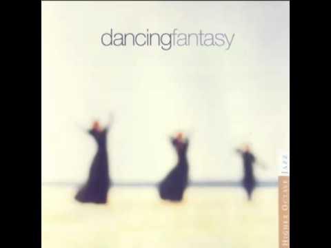 Dancing Fantasy - Seasons