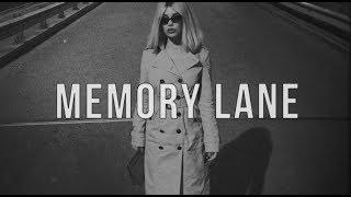 JORJA SMITH X AMY WINEHOUSE TYPE BEAT | MEMORY LANE | JAZZY GUITAR INSTRUMENTAL 2018 ( prod Gold )