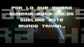 Global Times 7º aniversario Azteck Minds Rcs