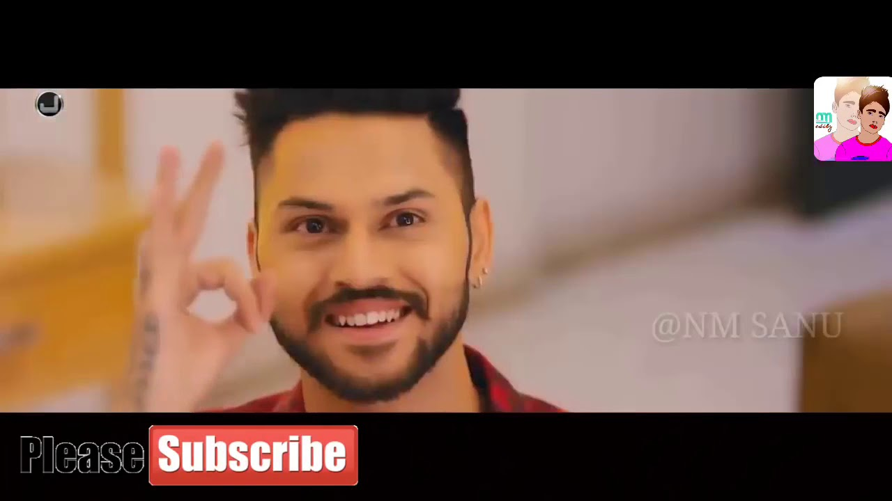 hindi song hd video 2019