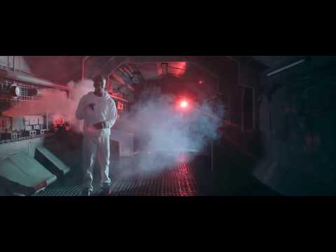 "Murs & Fashawn - ""Slash Gordan"" (Music Video)"