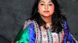 Ranjish Hi Sahi - Runa Rizvi (Mehdi Hassan Saheb Ghazal)