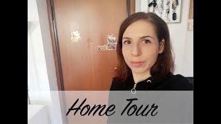 Home tour: Finalmente casa nostra!