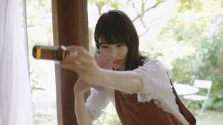 チャンネル登録:https://goo.gl/U4Waal 女優の高橋ひかるが22日よりオ...